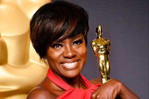 Viola Davis pourrait être nominée aux Oscars
