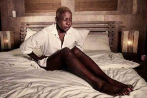 Fibrome utérin: une pathologie courante chez les femmes noires