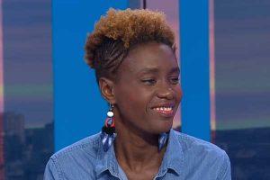 Tout ce qu'il faut savoir sur Rokhaya Diallo